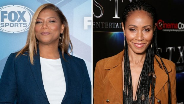 queen_latifah_jada_pinkett_smith_h_2016.jpg